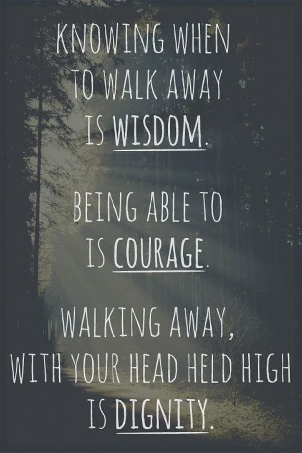 quotes-2